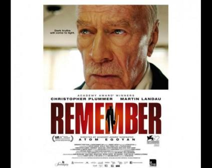 Remember-Film-Poster1-610x484